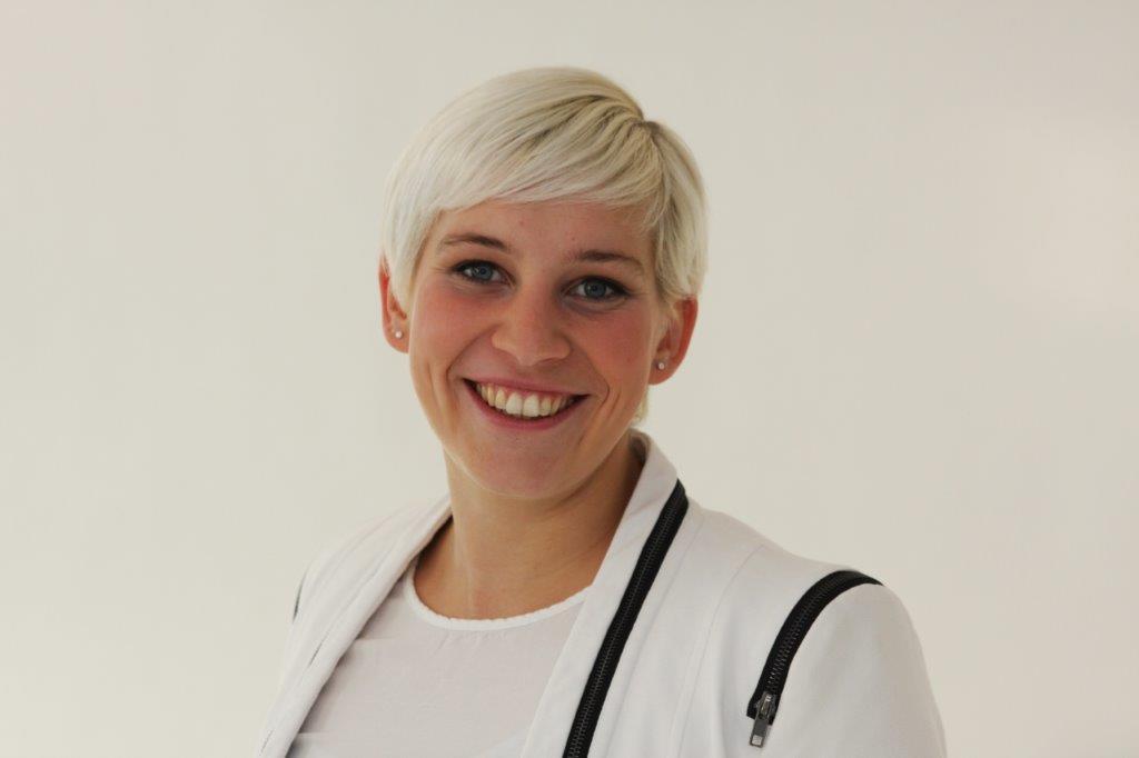 Johanna Jager