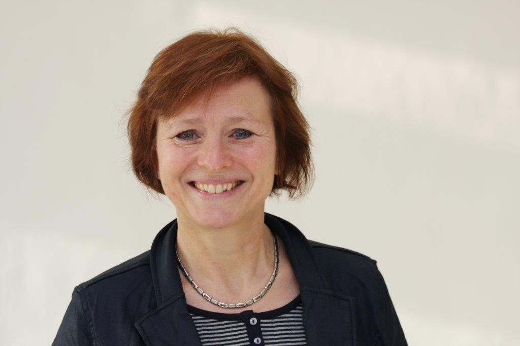 Mariet Streppel
