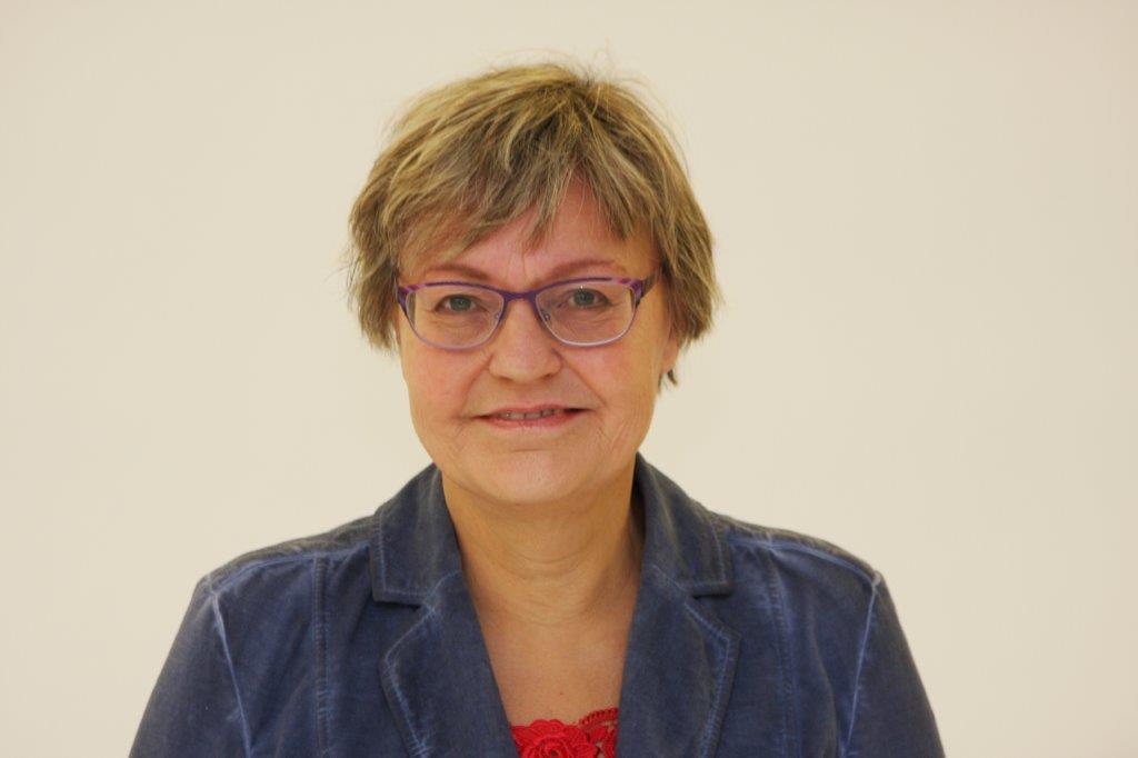 Mathilde Heinen